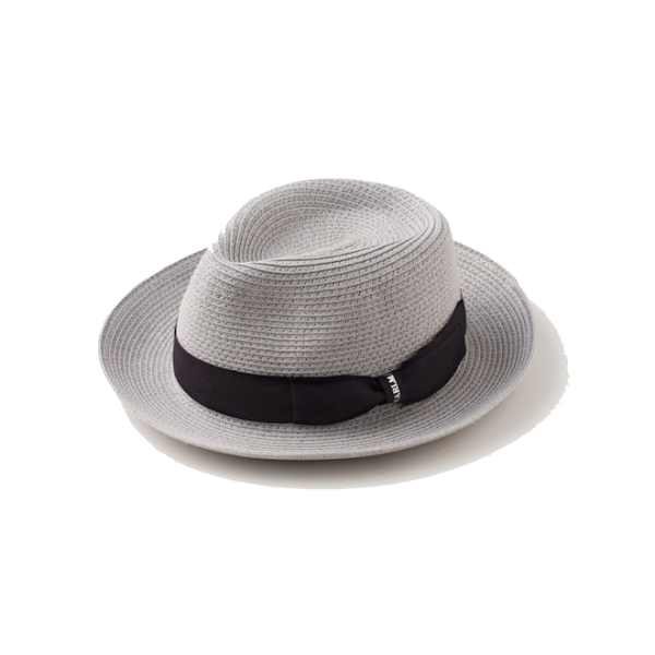 Hat-4-Baby.png