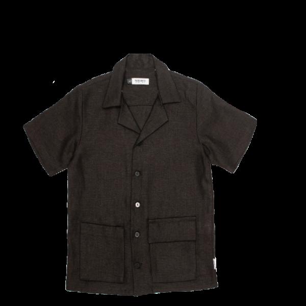 Havana-Shirt-b.png