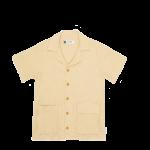 Havana-Shirt-c.png