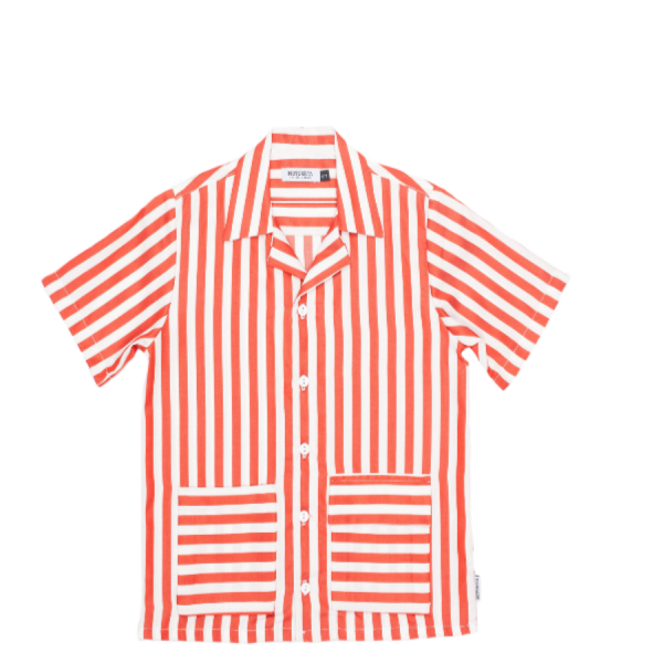 Havana-Shirt-rs.png