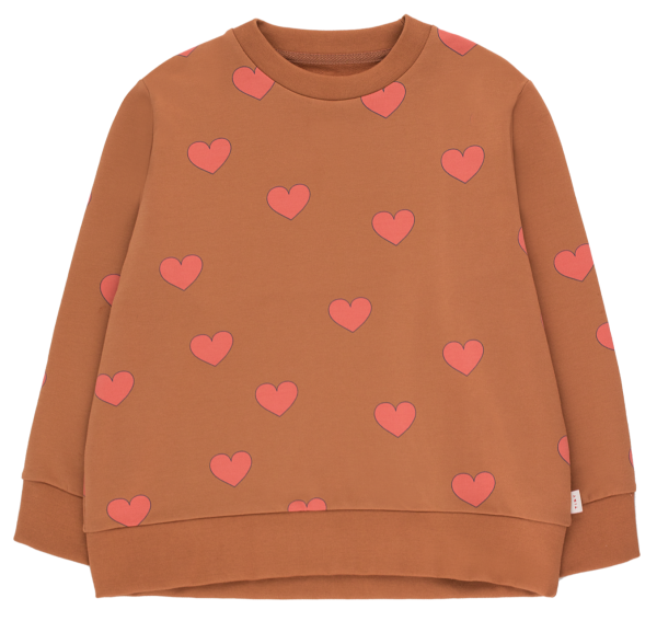 "Hearts""-Sweatshirt.png"