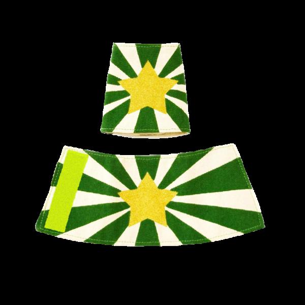Hero-Cuffs-Green.png