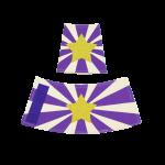 Hero-Cuffs-Purple.png