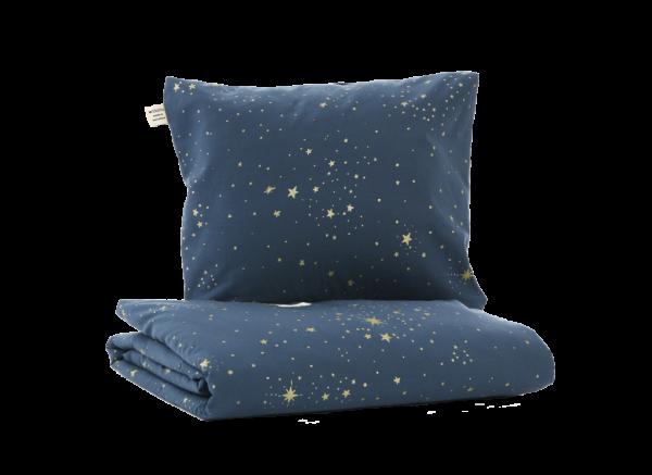 Himalaya-duvet-cover-gold-stella-night-blue.png