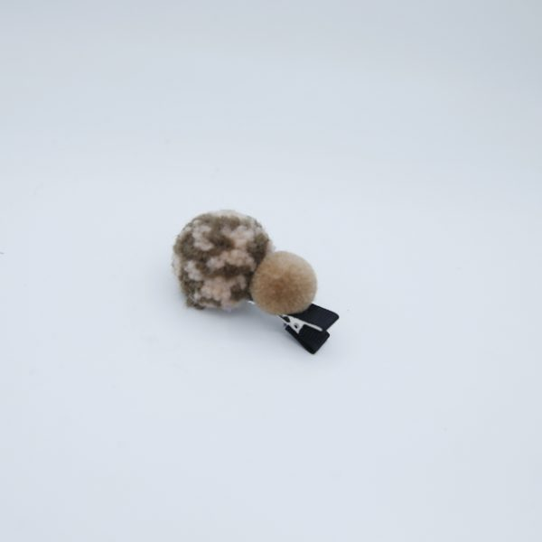 Hound-Hairpin-15-beige.jpg