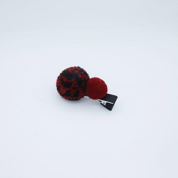Hound-Hairpin-Red.jpg