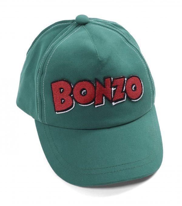 INACIO_BONZOx_01.jpg