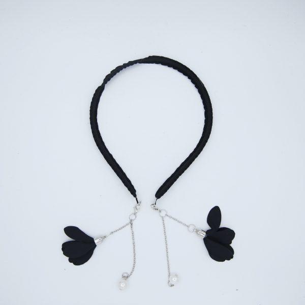 Irene-Hairband-Black.jpg