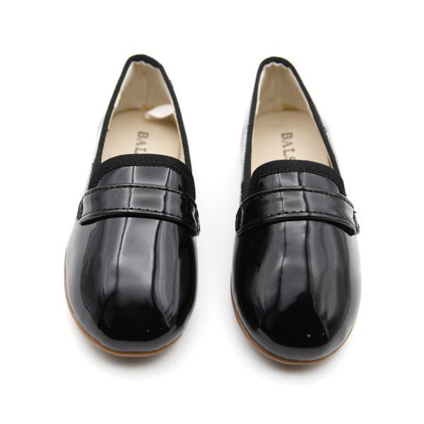 Jackson-Loafers-4.jpg