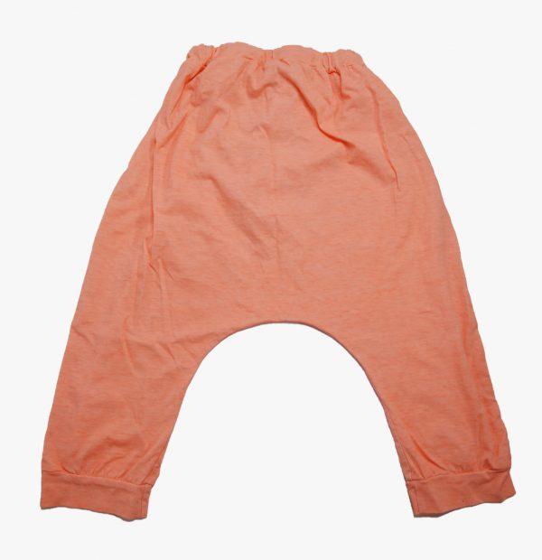 Jaws-pants-2.jpg