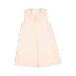 Johnson-Dress-Pink.png
