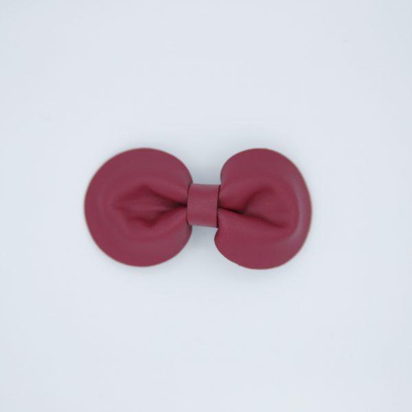 Joy-Hairpin-Beet-Red-1.jpg
