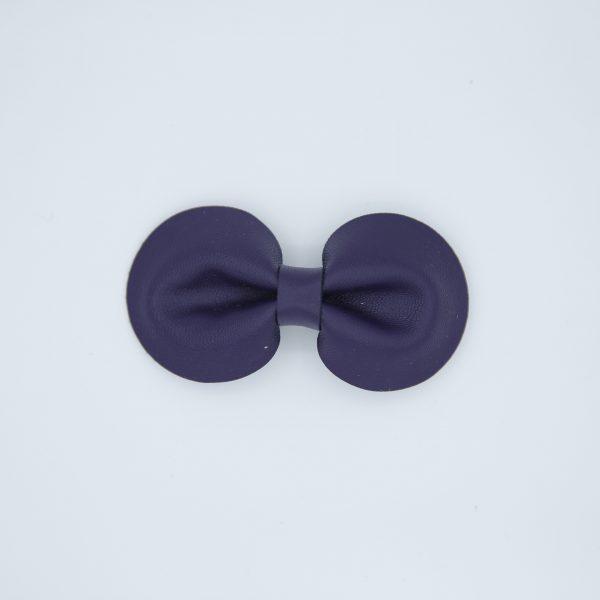 Joy-Hairpin-Purple.jpg