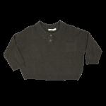 Kara-Knit-Pullover-1-e1582823878540.png