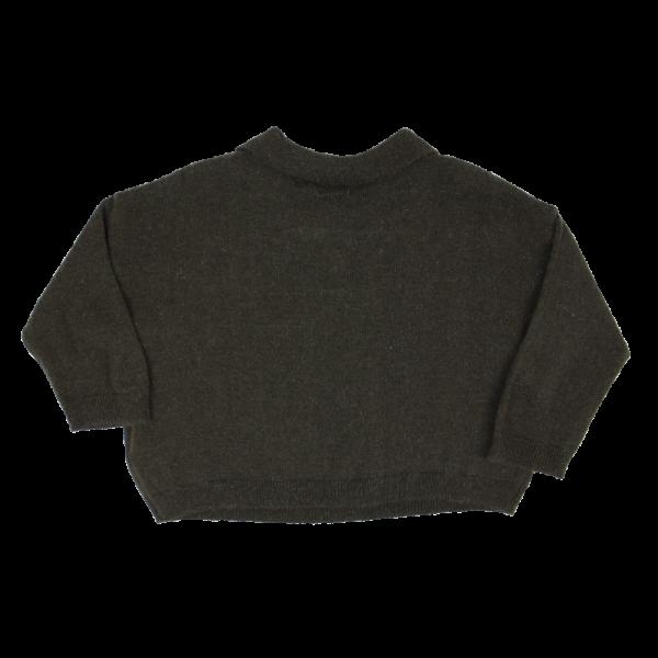 Kara-Knit-Pullover-2-e1582823804830.png