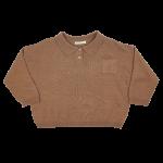 Kara-Knit-Pullover-3-e1582823831604.png