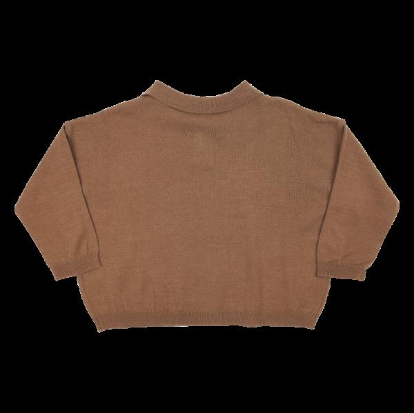 Kara-Knit-Pullover-4-e1582823744679.png