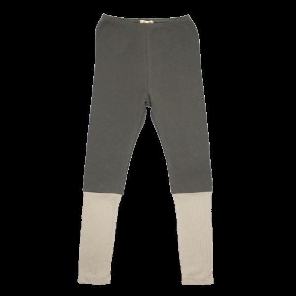 Kara-Leggings-1-e1583221830363.png