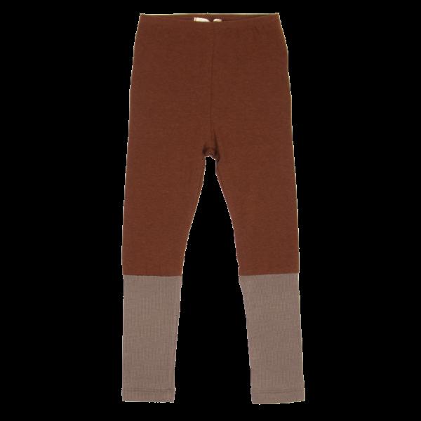 Kara-Leggings-2-e1583221751602.png