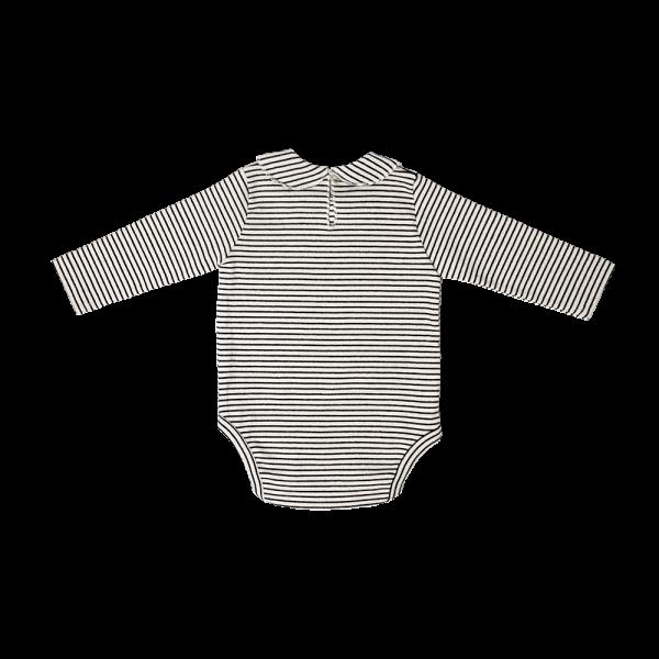 Kara-Suit-Stripe-1.png