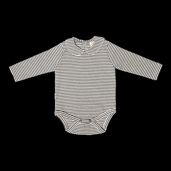 Kara-Suit-Stripe.png