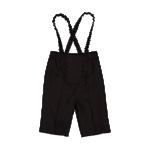 Ken-Shorts-Black1.png