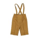 Ken-Shorts-Khaki1.png
