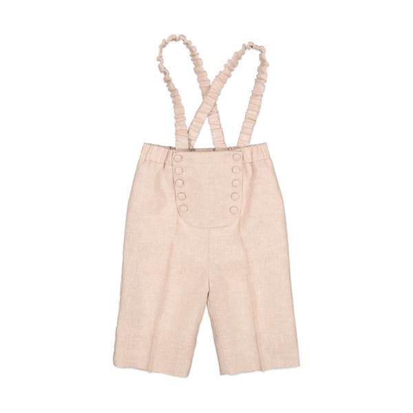 Ken-Shorts-Natural2.png