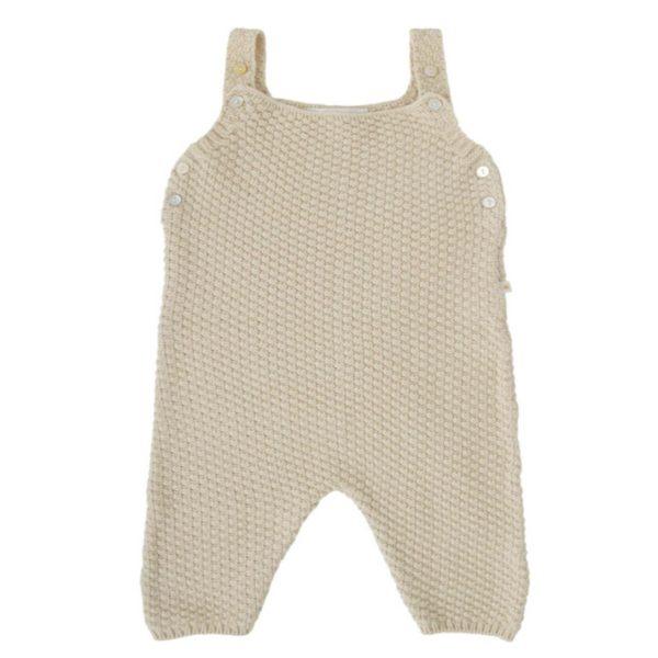 Knit-Suspender-Jump-Suit copy