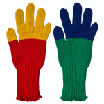Knitted-Gloves.png