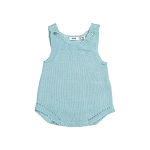 Knitted-Romper-With-Ajours-Aqua-Haze.png