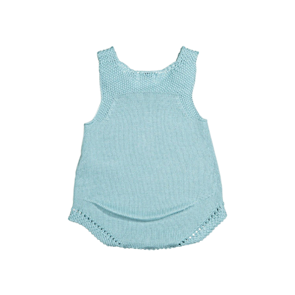 Knitted-Romper-With-Ajours-Aqua-Haze-B.png