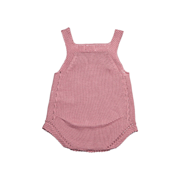 Knitted-Romper-With-Ajours-Rose-Blush-B.png
