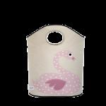 Laundry-Hamper-Pink-Swan-01.png