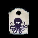 Laundry-Hamper-Purple-Octopus-01.png
