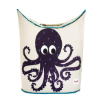 Laundry-Hamper-Purple-Octopus.png