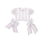 Lawton-Top-Blue-Ivory.png