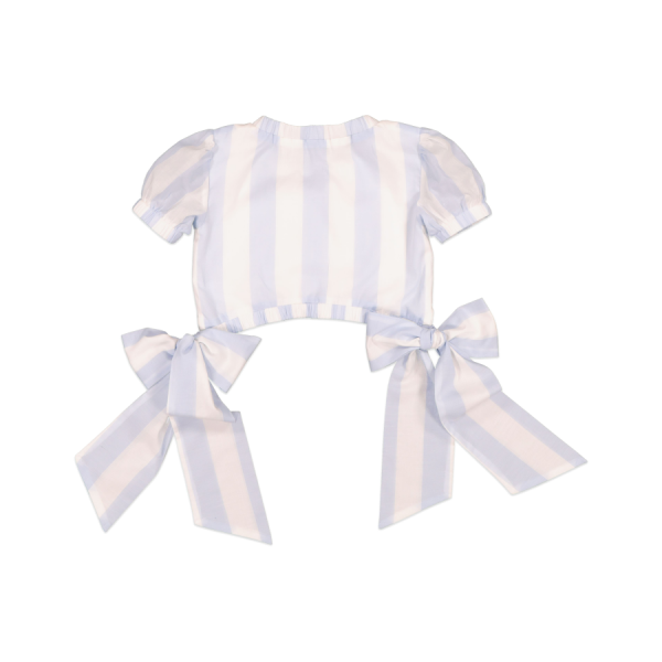 Lawton-Top-Blue-Ivory1.png