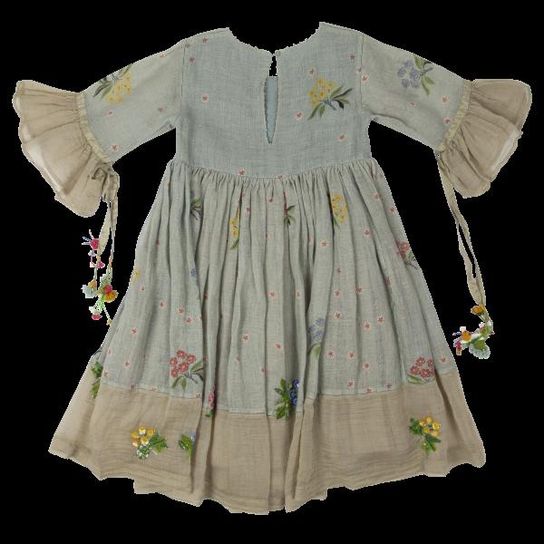 Linen-Beige-Dress-e1583746238757.png