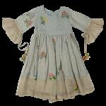Linen-Beige-Dress2-e1583746557946.png