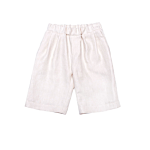 Linen-Shorts-Andre.png