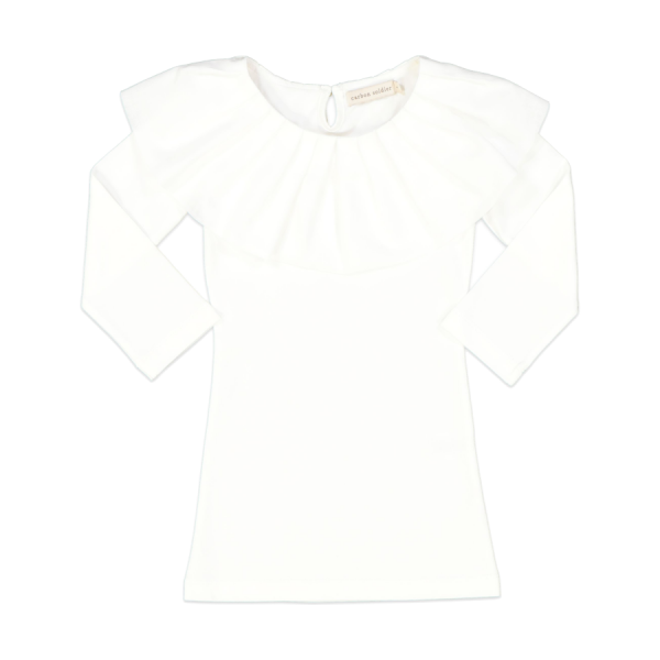 Lino-3_4-Top-White.png