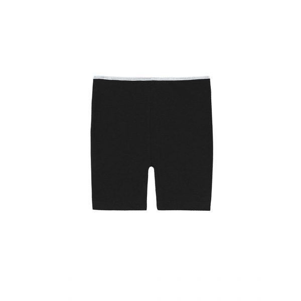 Lisa-Leggings-Black.jpg