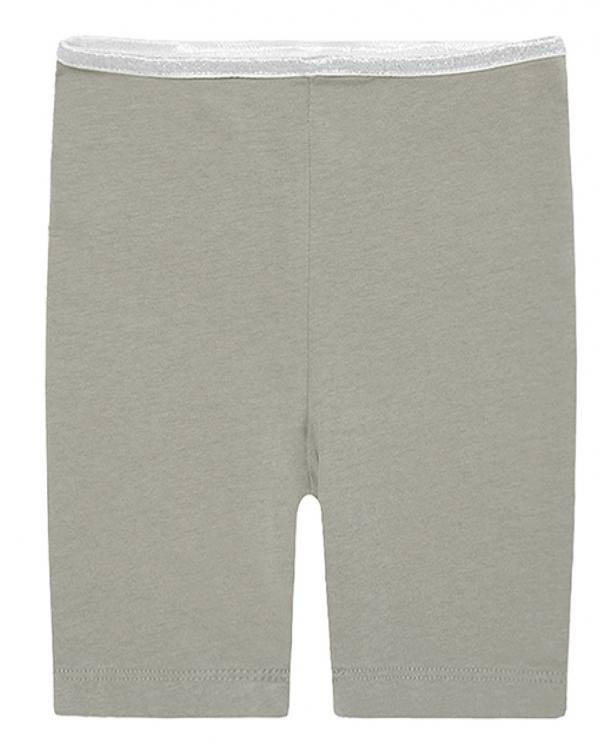 Lisa-Leggings-khaki.png