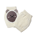 Little-Bear-Knee-Protection-Pad-01.png