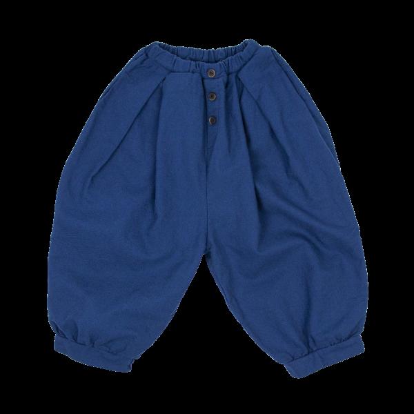 Little-Pants-1-e1582896934380.png