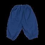 Little-Pants-2-e1582896892495.png