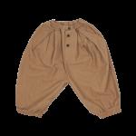 Little-Pants-3-e1582896856941.png