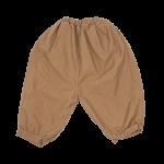 Little-Pants-4-e1582896831806.png