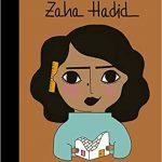 Little-People-BIG-DREAMS-Zaha-Hadid.jpg